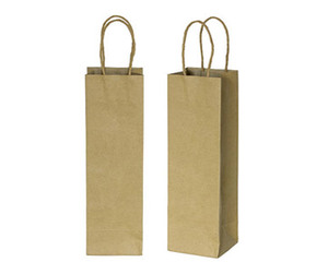 Grocery Bags Home Page